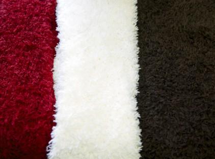 """Скидка 55% на японский шарф-трансформер от компании  """"Стим ДВ """" image 2."""